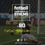 Artwork for 80. AIK-podd: Förbjud elitfotboll igen