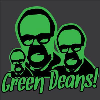 #271:Dean Delray/Road Diary