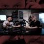 Artwork for Sheridan Woika   Start The Beat Podcast (Episode 408)
