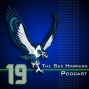 Artwork for 19: 49ers Recap, Giants Preview, Dave Wyman Interview