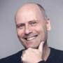 Artwork for Hoax 24 Stefan Molyneux - The Truth about Slavery