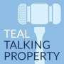 Artwork for Episode 7 | Good investment properties |Successful Investors