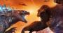 Artwork for Kong vs Godzilla (2021)