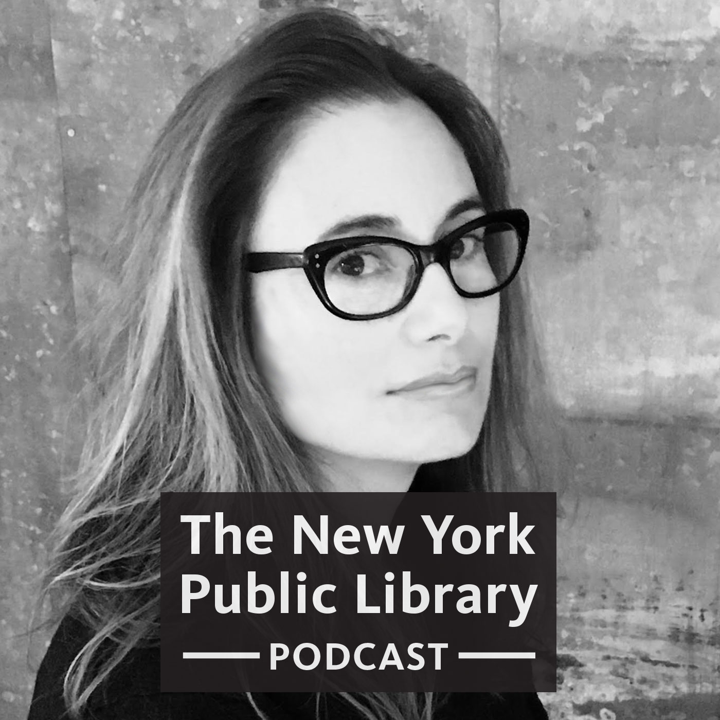 Dana Spiotta on Good People, Heroes, & Writing
