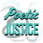 Artwork for Poetry and the Process ft. Karin Gottshall