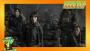 Artwork for Rogue One a Star Wars Story UGO movie review