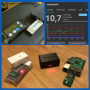 Artwork for Loop, OpenAPS and Other DIY Systems for T1D