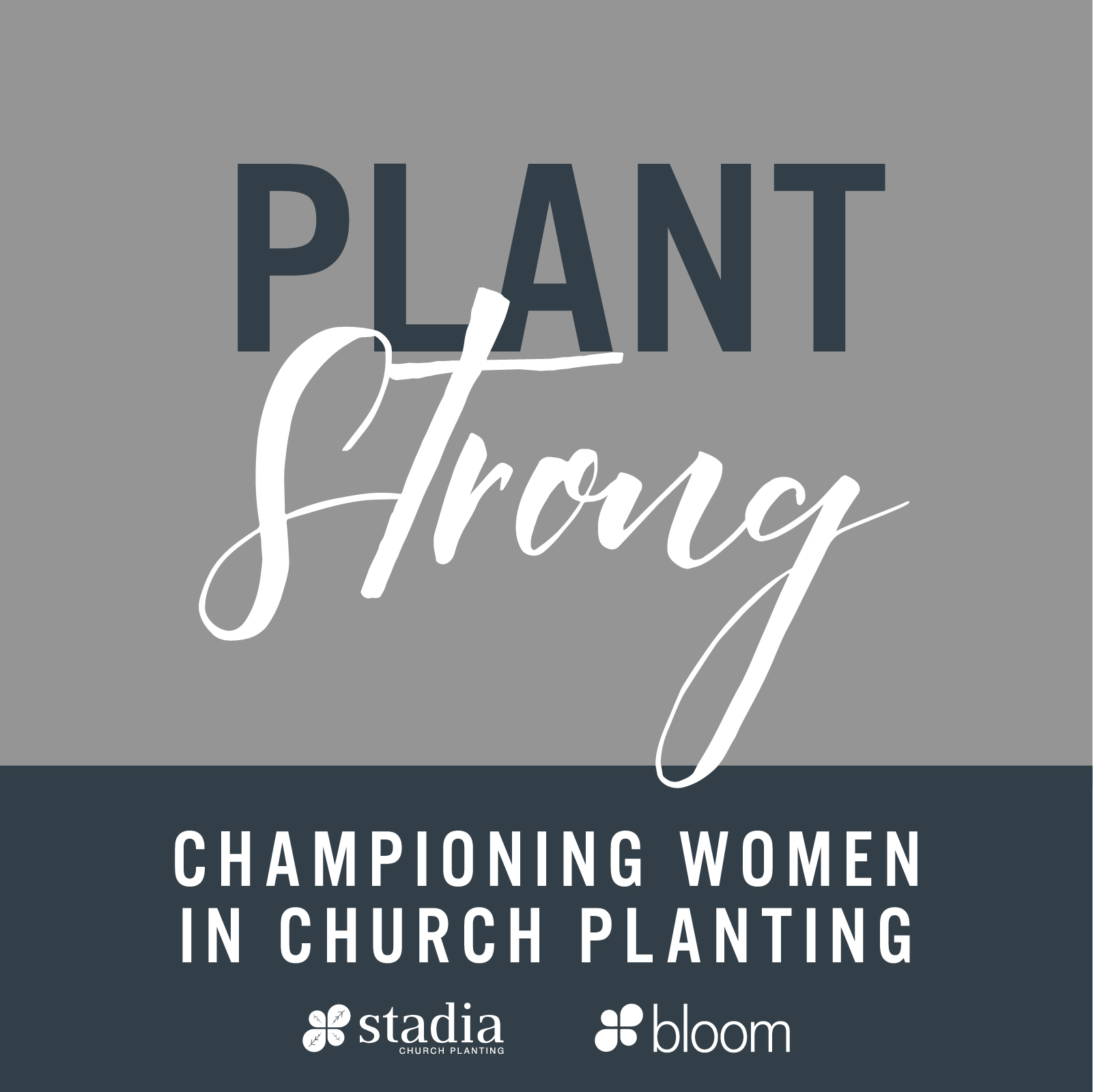 Episode #1 - Plant Strong: Accepting the Call with Vanessa Pugh