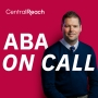 Artwork for ABA On Call: Episode 2