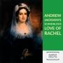 Artwork for 42: Andrew Jackson's scandalous love of Rachel