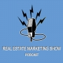 Artwork for Episode 011: Real Estate Mindset