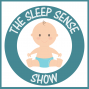 Artwork for Episode 055 - Transitioning to Fewer Naps