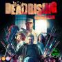 Artwork for Dead Rising Endgame