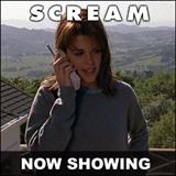 #169 - Scream (1996)