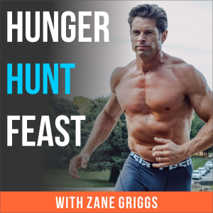 Hunger Hunt Feast   Strategic Fitness