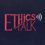 Artwork for Ethics Talk: Improvising Health Care