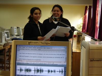 161 02 Podcast Nacagua y 02Oscar Castro