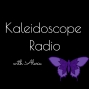 Artwork for Producing Kaleidoscope Radio with Scott Doucet