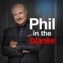 Artwork for Bonus: Introducing Phil in the Blanks