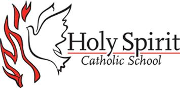 Catholic Schools Week - Holy Spirit (Pocatello)