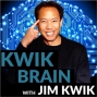 Artwork for 3: 10 Keys to Unlock Optimal Brain Health