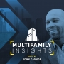 Artwork for Ep. 93: Key Factors for Multifamily Investing with Ellie Perlman