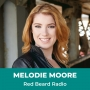 Artwork for #33: What Makes Your Heart Sing? Lessons From Mount Kilimanjaro | Melodie Moore