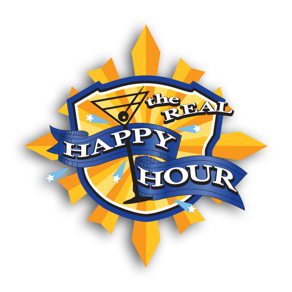 """SONG SNATCH #24- """"Innocence Of Youth"""" by Kurt Johnson and The Real Happy Hour"""