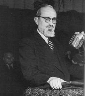 Rav Soloveitchik on the Mitzva of Shofar