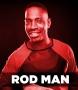 Artwork for ROD MAN