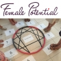 Artwork for Episode 12 - Unlocking Potential with the Enneagram