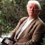 Artwork for  Seamus Heaney - The Cheltenham Lecture 'Learning From Eliot' at Cheltenham Literature Festival 1988