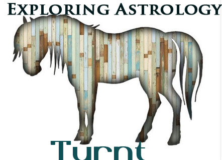 Exploring Astrology: Years and years, Turnt!