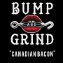 Artwork for Bump And Grind 011: Canadian Bacon