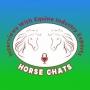 Artwork for 0688: Ella Bradshaw - Horse Behaviour and Welfare Research