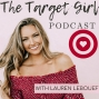 Artwork for 12 | Ashley Terk: talks on moving to LA, pursuing blogging full-time while being a new mom and Target PJs!
