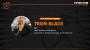 Artwork for Tron Black - Lead Developer of Ravencoin
