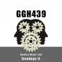 Artwork for GGH 439: Geodogs II