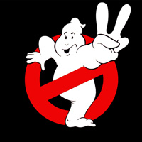 Geek Out Commentary: Ghostbusters II