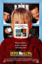 Artwork for Home Alone (1990) | Four Seasons of Film Podcast | Ep. 280