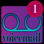 Artwork for You Have (1) New Voicemail From Annabelle Crowe