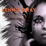 Artwork for Lennie Gray S1:E1:  Under the Cloak of Night