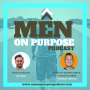 Artwork for How to Find Mentors & Lead by Example—with Matt Aitchison - EP 171