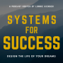 Artwork for 4. The Secret to Sustainable Success in Life