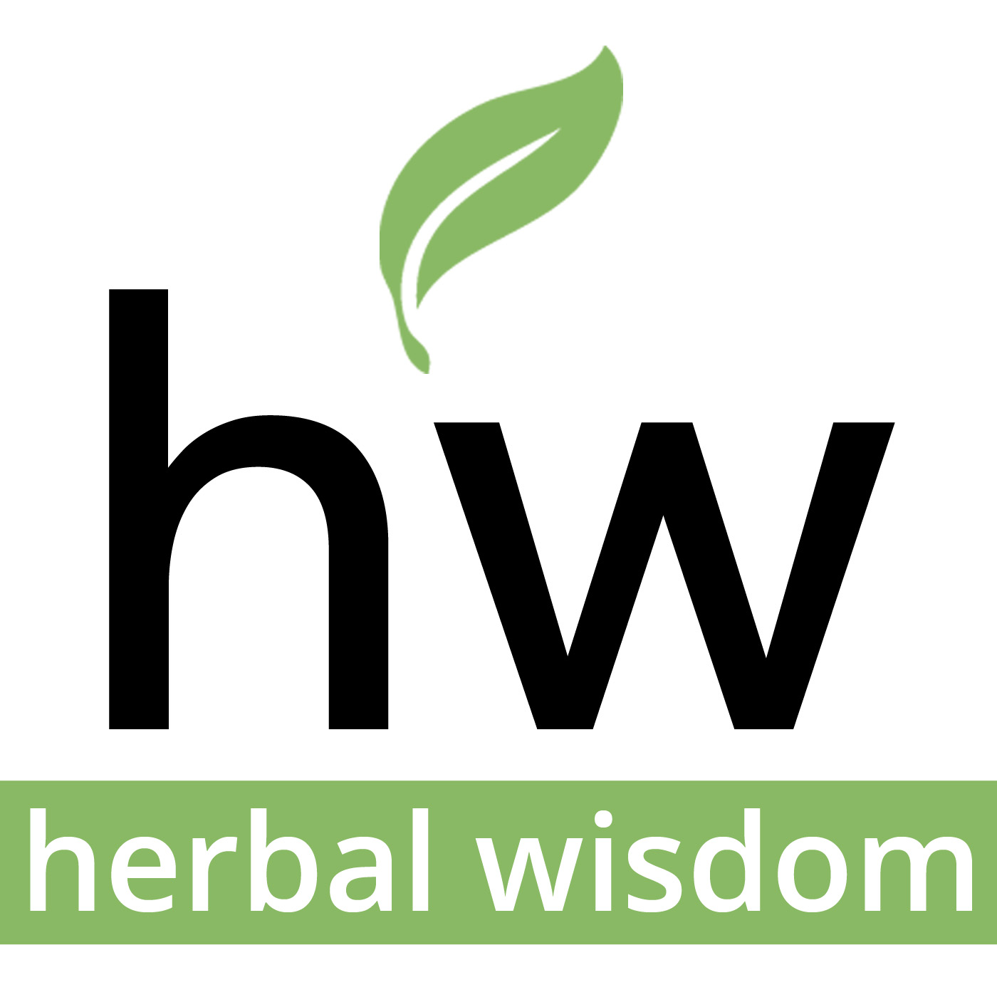 HerbWorks - Healing Your Life with Herbs & Common Sense show art