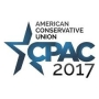 Artwork for Show 1737 CPAC 2017 Highlights. Palestinians, Judge Jeanine Pirro, John Bolton, Ted Cruz and more.