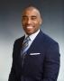 Artwork for Tiki Barber NFL NY Giant top 3 career rushing receiving stat, Grove Group Management cofounder