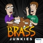 Artwork for TBJ97: Listener's Choice, How to Start a Brass Group