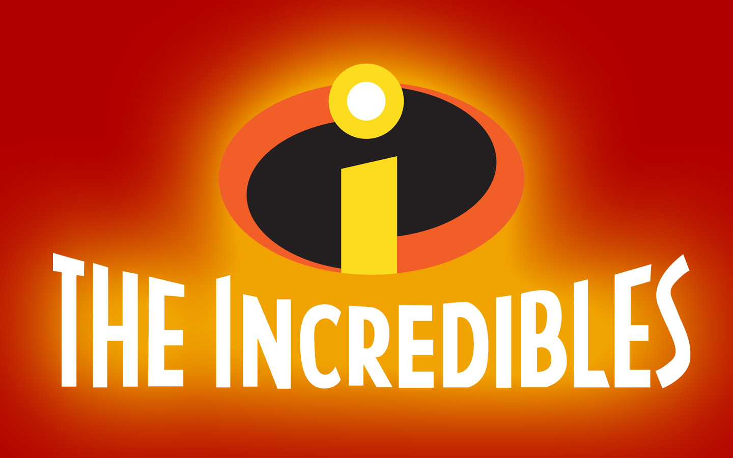 Episode 42- The Incredibles