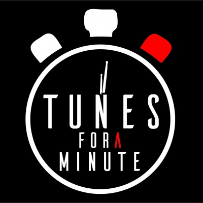 Tunes For A Minute show image